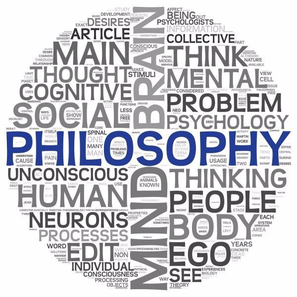 How to Develop Your Philosophy of Education